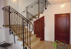 Dom na sprzedaż, Majdy Marty, 462 m² | Morizon.pl | 3276 nr14