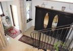 Dom na sprzedaż, Majdy Marty, 462 m² | Morizon.pl | 3276 nr15