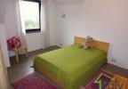 Dom na sprzedaż, Majdy Marty, 462 m² | Morizon.pl | 3276 nr21