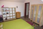 Dom na sprzedaż, Majdy Marty, 462 m² | Morizon.pl | 3276 nr22