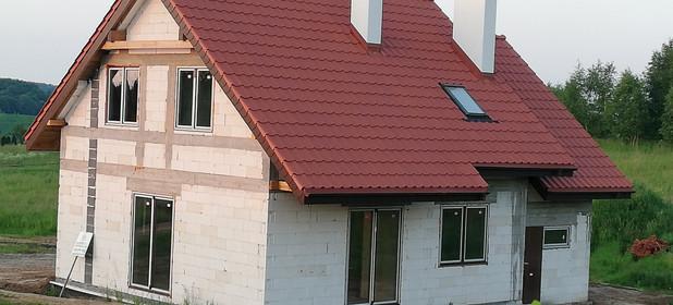 Dom na sprzedaż 142 m² Olsztyński Gietrzwałd Pęglity - zdjęcie 3