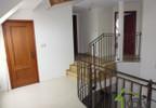 Dom na sprzedaż, Majdy Marty, 462 m² | Morizon.pl | 3276 nr27