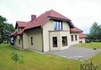 Dom na sprzedaż, Majdy Marty, 462 m² | Morizon.pl | 3276 nr4