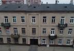 Dom na sprzedaż, Radom Śródmieście, 1305 m² | Morizon.pl | 2168 nr2