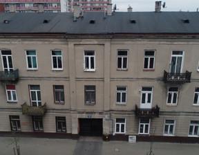 Dom na sprzedaż, Radom Śródmieście, 1305 m²