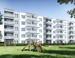 Morizon WP ogłoszenia | Mieszkanie na sprzedaż, Kowale Zeusa, 41 m² | 7214