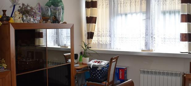 Mieszkanie na sprzedaż 36 m² Łódź Górna Dąbrowa Tatrzańska - zdjęcie 2