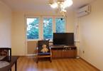 Morizon WP ogłoszenia   Mieszkanie na sprzedaż, Łódź Górna, 43 m²   0324