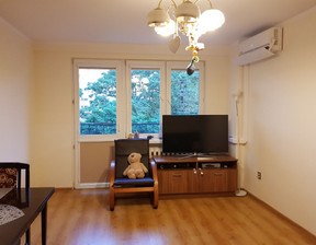 Mieszkanie na sprzedaż, Łódź Górna, 43 m²