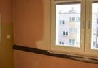 Mieszkanie na sprzedaż, Łódź Bałuty, 38 m² | Morizon.pl | 0376 nr5
