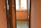 Mieszkanie na sprzedaż, Łódź Bałuty, 38 m² | Morizon.pl | 0376 nr4