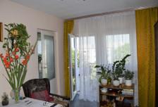 Mieszkanie na sprzedaż, Łódź Teofilów, 37 m²