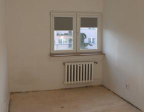 Mieszkanie na sprzedaż, Łódź Bałuty, 38 m²