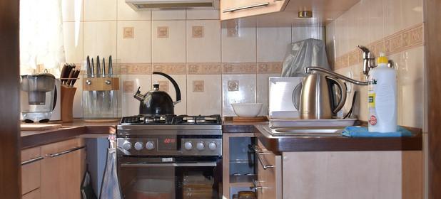 Mieszkanie na sprzedaż 36 m² Łódź Górna Dąbrowa Tatrzańska - zdjęcie 3