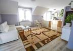 Dom na sprzedaż, Wołomin Gdyńska, 307 m² | Morizon.pl | 9394 nr6