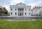 Morizon WP ogłoszenia | Dom na sprzedaż, Warszawa Wilanów, 1070 m² | 3176