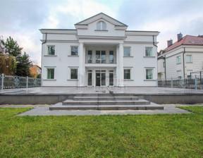 Dom na sprzedaż, Warszawa Wilanów, 1070 m²