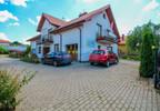 Dom na sprzedaż, Wołomin Gdyńska, 307 m² | Morizon.pl | 9394 nr3