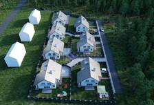 Dom na sprzedaż, Kobyłka, 205 m²