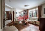 Morizon WP ogłoszenia   Dom na sprzedaż, Warszawa Wawer, 450 m²   1382