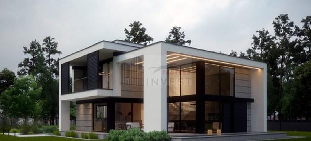Dom na sprzedaż 335 m² Wołomiński Radzymin - zdjęcie 2