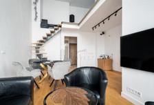 Mieszkanie na sprzedaż, Warszawa Bemowo, 97 m²