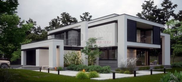 Dom na sprzedaż 335 m² Wołomiński Radzymin - zdjęcie 3