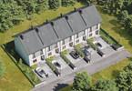 Morizon WP ogłoszenia   Dom na sprzedaż, Kobyłka, 99 m²   8814