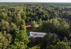 Morizon WP ogłoszenia | Działka na sprzedaż, Łomianki, 6300 m² | 9307