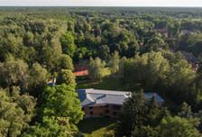 Działka na sprzedaż, Łomianki, 6300 m²