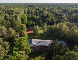 Morizon WP ogłoszenia   Działka na sprzedaż, Łomianki, 6300 m²   9307