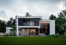Dom na sprzedaż, Radzymin, 335 m²