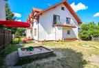 Dom na sprzedaż, Wołomin Gdyńska, 307 m² | Morizon.pl | 9394 nr4