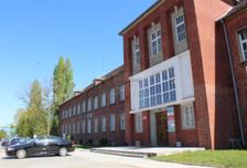 Biuro na sprzedaż, Gorzów Wielkopolski WALCZAKA, 3729 m²