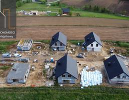 Morizon WP ogłoszenia | Dom na sprzedaż, Łuczyce, 136 m² | 8543