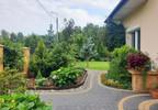 Dom na sprzedaż, Stara Wieś, 169 m²   Morizon.pl   6916 nr7