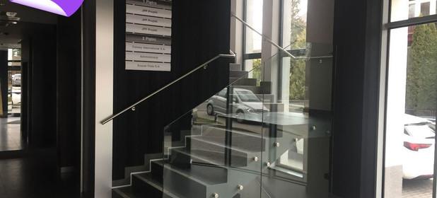 Lokal biurowy do wynajęcia 265 m² Gdynia Mały Kack Spokojna - zdjęcie 2