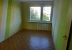 Mieszkanie na sprzedaż, Jelenia Góra Zabobrze, 50 m²   Morizon.pl   2153 nr4