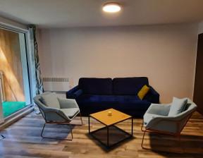 Mieszkanie na sprzedaż, Jelenia Góra Cieplice Śląskie-Zdrój, 34 m²