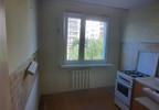 Mieszkanie na sprzedaż, Jelenia Góra Zabobrze, 50 m²   Morizon.pl   2153 nr5