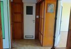 Mieszkanie na sprzedaż, Jelenia Góra Zabobrze, 50 m²   Morizon.pl   2153 nr7