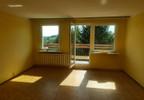 Mieszkanie na sprzedaż, Jelenia Góra Zabobrze, 50 m²   Morizon.pl   2153 nr3