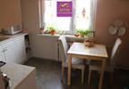 Mieszkanie na sprzedaż, Jaworzno Gigant, 52 m² | Morizon.pl | 3870 nr6