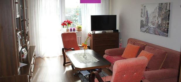 Mieszkanie na sprzedaż 51 m² Jaworzno M. Jaworzno Gigant - zdjęcie 1