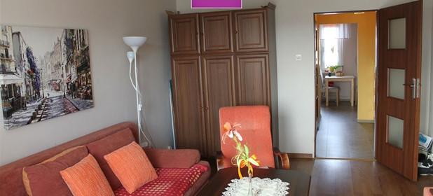 Mieszkanie na sprzedaż 51 m² Jaworzno M. Jaworzno Gigant - zdjęcie 2