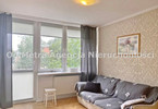 Morizon WP ogłoszenia | Mieszkanie na sprzedaż, Warszawa Praga-Południe, 38 m² | 8584
