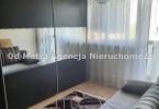 Morizon WP ogłoszenia   Mieszkanie na sprzedaż, Warszawa Praga-Północ, 38 m²   7874