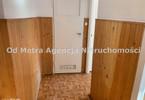 Morizon WP ogłoszenia | Mieszkanie na sprzedaż, Warszawa Stare Bielany, 51 m² | 5370