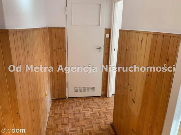 Morizon WP ogłoszenia   Mieszkanie na sprzedaż, Warszawa Stare Bielany, 51 m²   5370