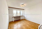 Morizon WP ogłoszenia | Mieszkanie na sprzedaż, Warszawa Powiśle, 50 m² | 8580